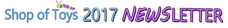 Newsletter header 2017 v2