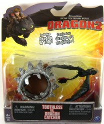 66561-dragons-battle-pack-toothless-and-trap-package