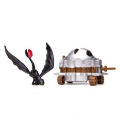 66561-dragons-battle-pack-toothless-and-trap