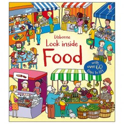 82069_LookInside-Food