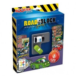 LL1613B_RoadBlock_Booster