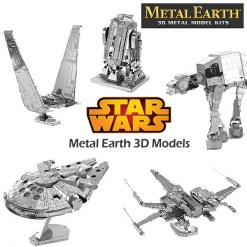 MetalEarth-StarWars_v2