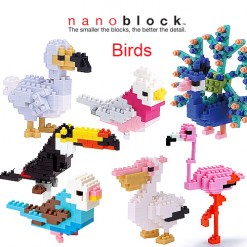 NanoblockSatchel_Birds