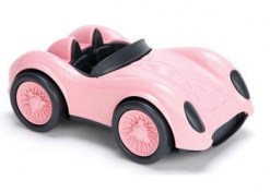 gy016_race_car_pink