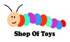 Shop of Toys - Australia