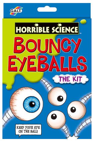 LL572 BouncyEyeballs