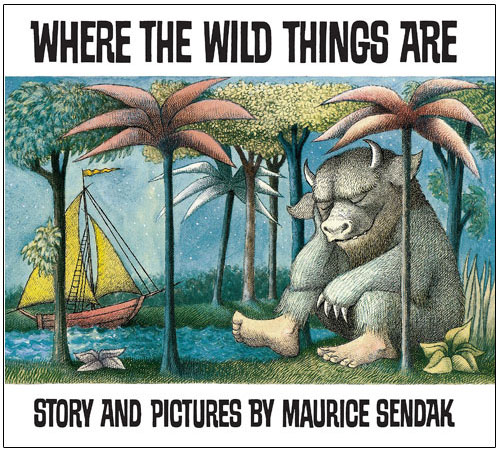 08390 WildThingsAre