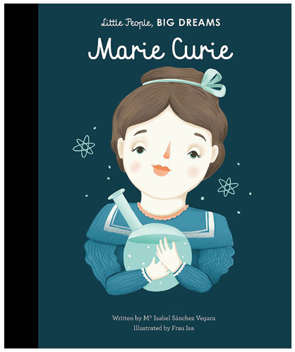 09612 MarieCurie