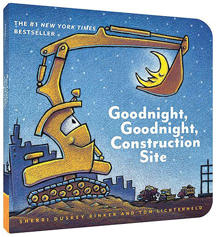 11735 GoodnightConstructionSite