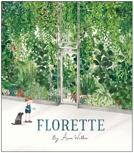 79414 Florette