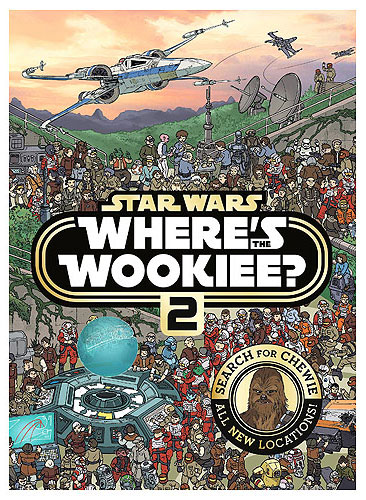 84189 WhereWookie2