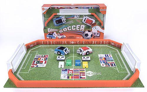HXB421 5985 HexbugGameBots SoccerArena2