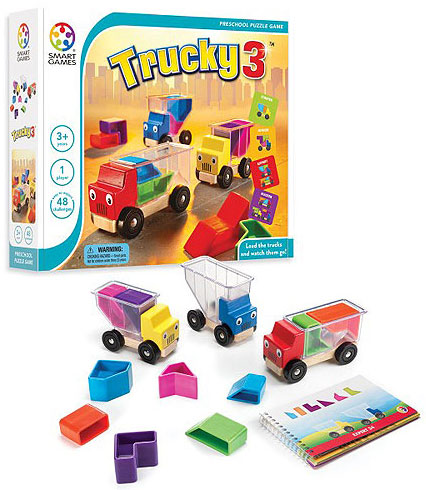 LL1668 Trucky3