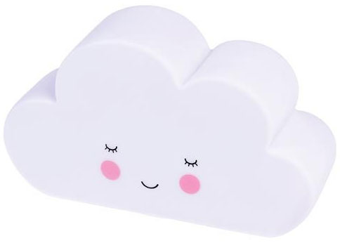 RX8NLCXW CloudNightLight2