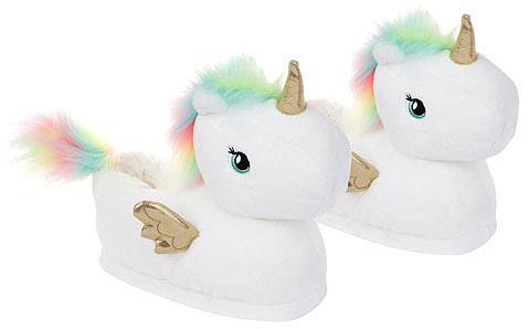 S8HSLMUN unicorn slip