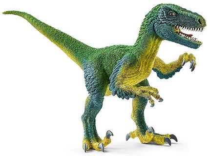 SC14585 Velociraptor