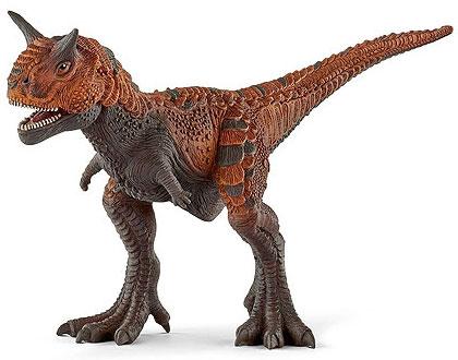 SC14586 Carnotaurus