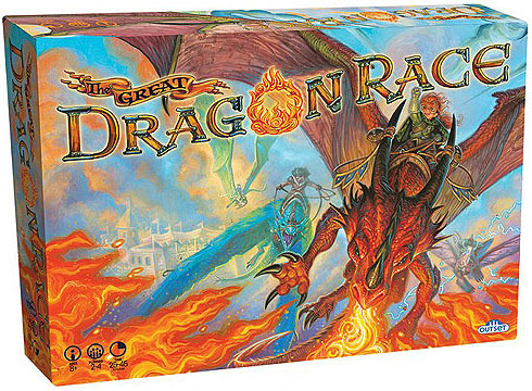 out19335 DragonRace