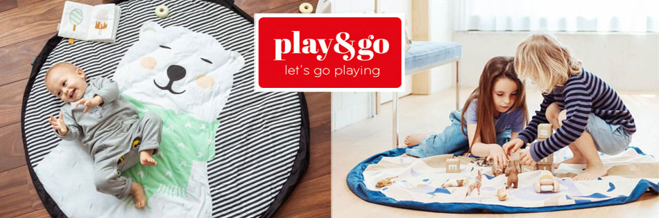 Play and Go v3