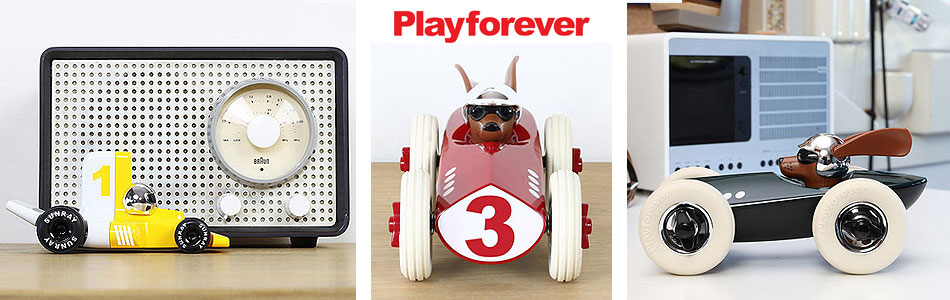 Playforever v2