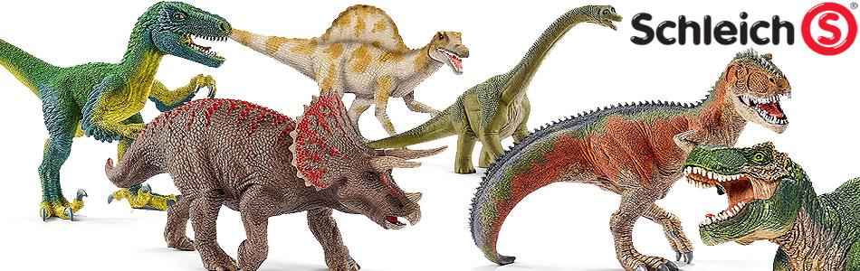 Dinosaurs-2018