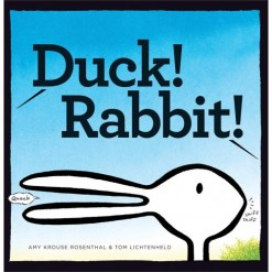 37339_Duckrabbit