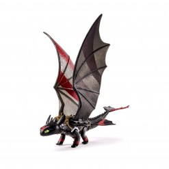 66574-power-dragon-toothless-racing-wing-flap-4