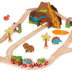 BJT035_DinosaurTrainSet_6