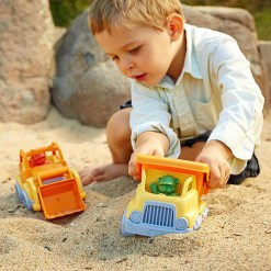 GreenToys_ConstructionSet_6