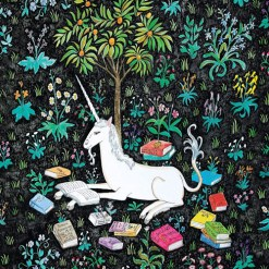 MP-G0735357914-UnicornReading-2