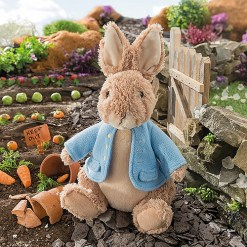 bp26415_PeterRabbit