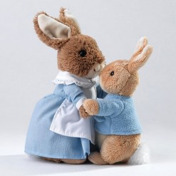 bp28256_PeterRabbitAndMrsRabbit