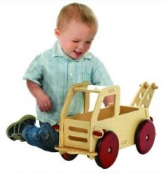 moover_baby_truck_boy