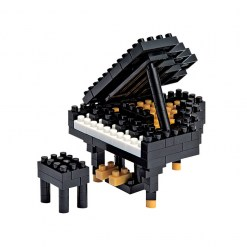 nbc_017_black_grand_piano_nanoblock