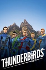 thunderbirds_logo
