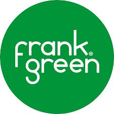 FrankGreen Logo