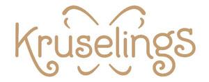 Kruselings Logo2
