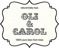OliAndCarol Logo