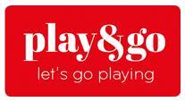 PlayAndGo Logo