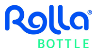 Rolla Bottle Logo