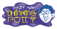 Thinkputty Logo