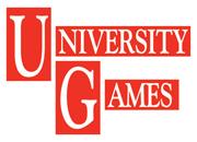 UniversityGames Logo