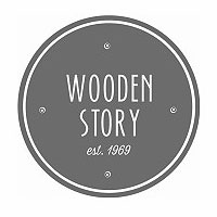 wooden-story-logo
