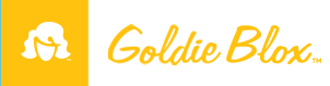 goldieblox-logo