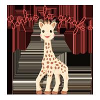 logo sophie 2