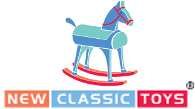 new-classic-toys-logo