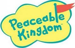 peacable-kingdom-logo