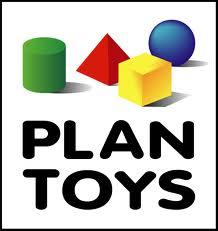 plantoys logo