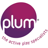 plum play logo