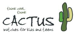 Cactus Logo 247x247
